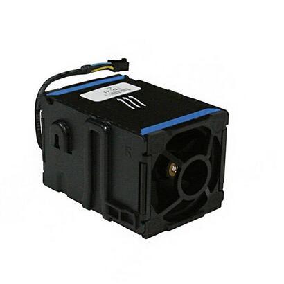 hewlett-packard-enterprise-fan-nhp4056-ventilador-negro