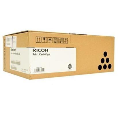 ricoh-aficio-toner-para-sp-c840dn842dn-negro-821259