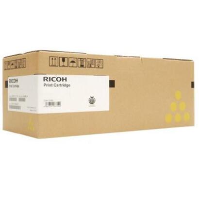 ricoh-toner-amarillo-aficio-spc-840-sp-c842