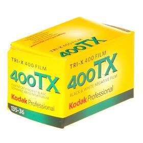 kodak-400tx-pelicula-en-blanco-y-negro-36-disparos