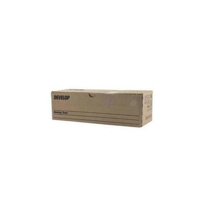 develop-tambor-a0wg13j-standard-capacity-iup-14k-negro