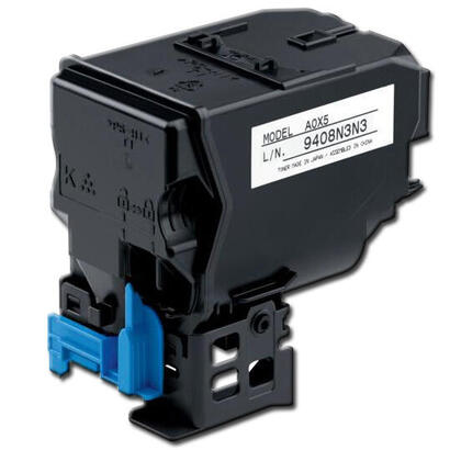 develop-toner-tnp22k-ineo-35-negro