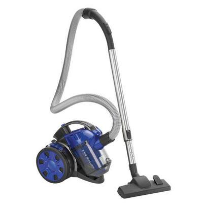 bomann-bs-3000-aspiradora-ciclonica-sin-bolsa-700w-azul