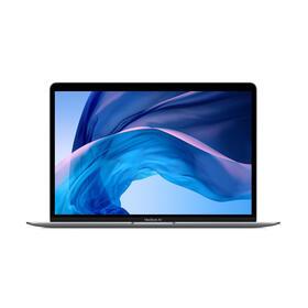 portatil-apple-macbook-air-133-i5-8gb-128gb-2xusb-c-gris-espacial