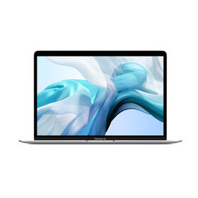 portatil-apple-macbook-air-13-mba-2019-silver-tbi5-16ghz8gb256gbuhd-graphics-617133-mvfl2ya