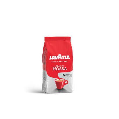 lavazza-qualita-rossa-1-kg