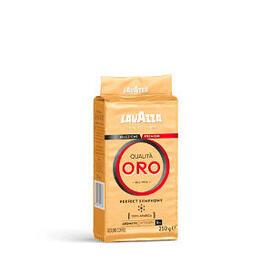 lavazza-qualita-oro-250-g