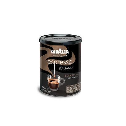 lavazza-espresso-italiano-classico-250-g