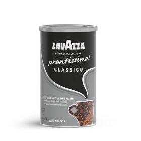 lavazza-prontissimo-classico-95-g-cafe-instantaneo