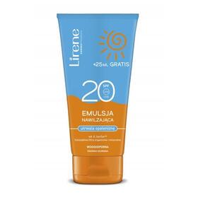 lirene-10e3144-01-12-crema-solar-protector-corporal-175-ml