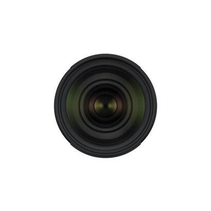 tamron-35-150mm-f28-4-di-vc-osd-negro