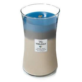 yankee-candle-93957e-vela-otro-beige-azul-marron-1-piezas