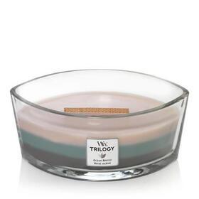 yankee-candle-93028e-vela-otro-rosa-violeta-1-piezas