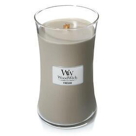 woodwick-93106-vela-otro-gris-ambar-musk-o-almizcle-vetiver-1-piezas