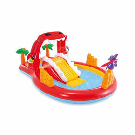 intex-centro-de-juego-hinchable-happy-dino-259x259x105-cm