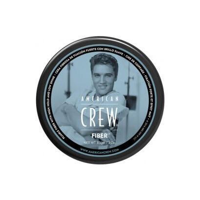 american-crew-fiber-gel-para-el-cabello-hombres-90-ml