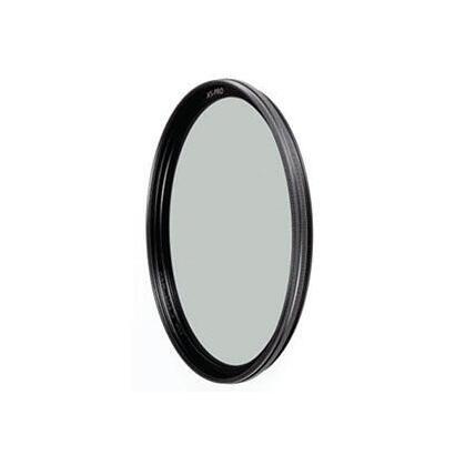 bw-62mm-xs-pro-htc-ksm-c-pol-nano-62-cm-filtro-polarizador-circular