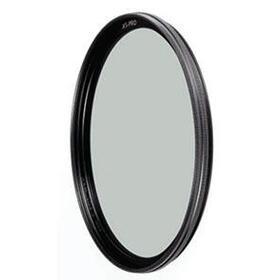 bw-1081479-filtro-de-lente-de-camara-82-cm-filtro-polarizador