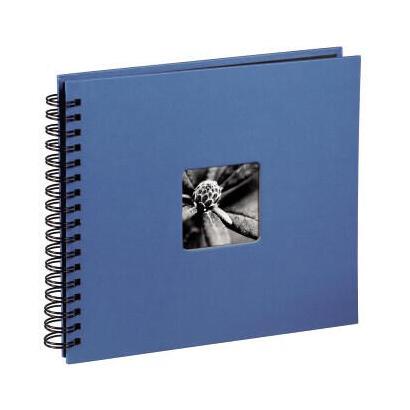 hama-fine-art-album-de-foto-y-protector-azul-50-hojas-100-x-150