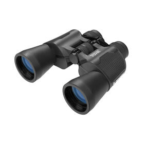 bresser-optics-travel-20x50-binocular-porro-negro