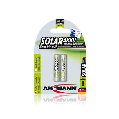 1x2-ansmann-maxe-nimh-recargable-micro-aaa-550-mah-solar
