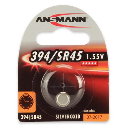 5x1-ansmann-394-silveroxid-sr45