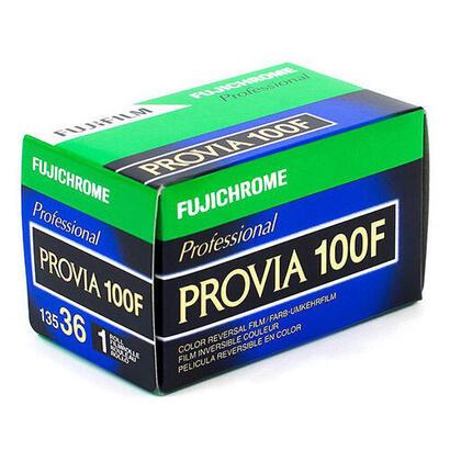 fujifilm-provia-100f-pelicula-de-color-135-36-disparos