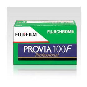 fujifilm-provia-100f-4x5-pelicula-de-color