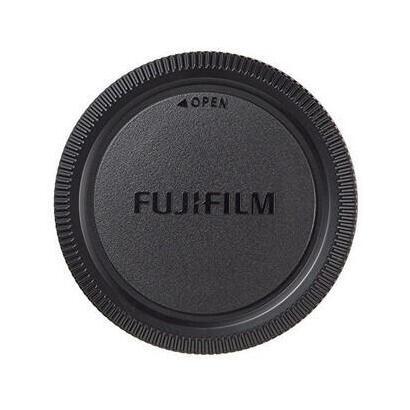 fujifilm-bcp-001-tapa-de-lente-negro-camara-digital