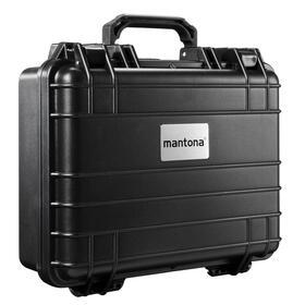mantona-18508-estuche-para-camara-fotografica-bandolera-negro