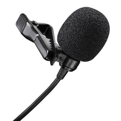 walimex-lavalier-microfono-para-smartphone-negro