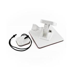 drift-innovation-30-013-00-accesorio-para-camara-de-deportes-de-accion-soporte-para-camara