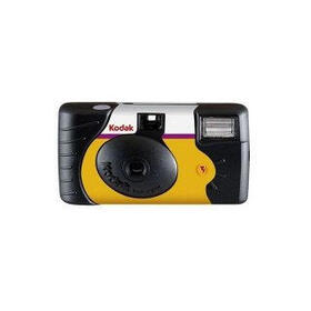 kodak-power-flash-2712-camara-desechable-analogica-compacta-negro-amarillo