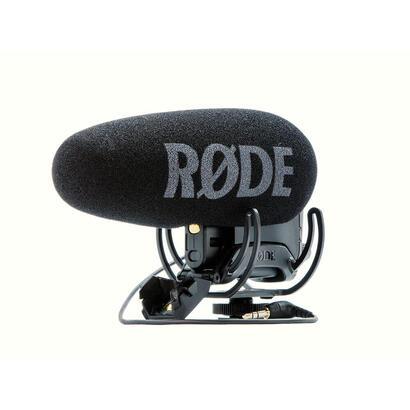 rode-videomic-pro-microfono-para-camara-reflex