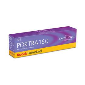 1x5-kodak-portra-160-13536