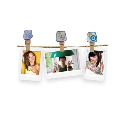 fujifilm-instax-design-clips-sujetapapel-10-piezas