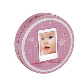 fujifilm-instax-mini-photo-baby-set-album-de-foto-y-protector-rosa
