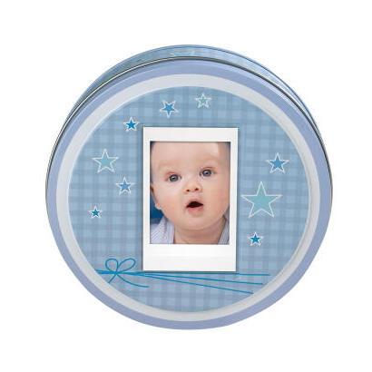 fujifilm-instax-mini-photo-baby-set-album-de-foto-y-protector-azul