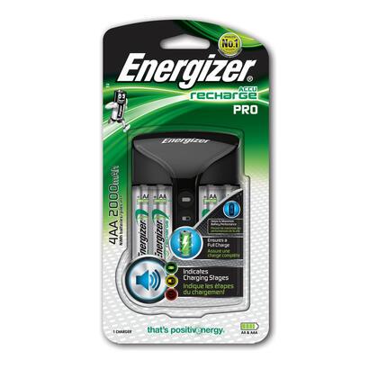 cargador-pro-charge-energizer-4hr6-potencia-2000-mah-tipo-aa-aaa-e300696601