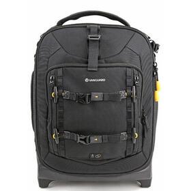 vanguard-alta-fly-48t-maleta-con-ruedas-para-camara