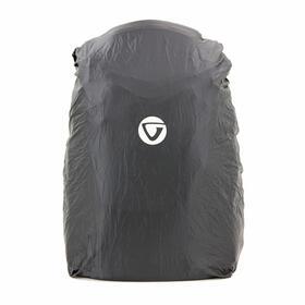 vanguard-alta-sky-49-mochila-para-camara