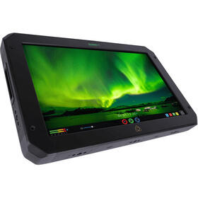 atomos-sumo19-monitor-19-para-video-profesional-4k