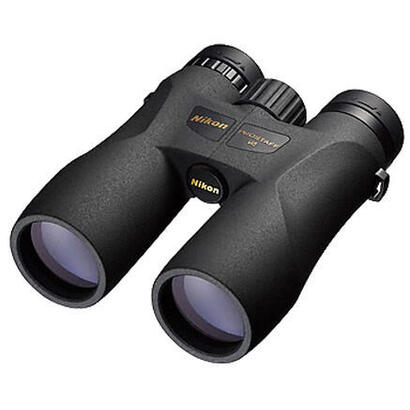 nikon-prostaff-5-10x42-binocular-techo-negro