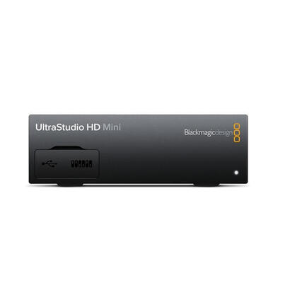 blackmagic-design-ultrastudio-mini-hd