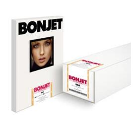bonjet-atelier-silk-papel-fotografico-blanco-seda-a4