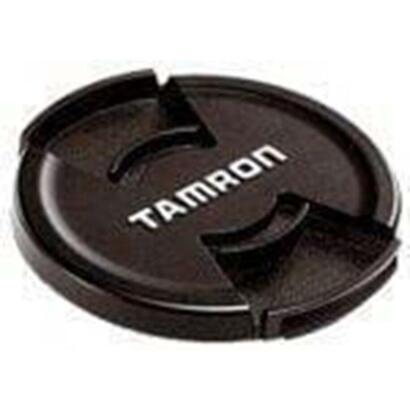 tamron-cp69e-tapa-de-objetivo-67mm