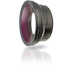 raynox-dcr-732-lente-de-camara-videocamara-objetivo-ancho-negro