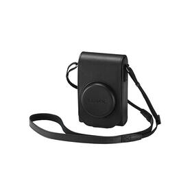 panasonic-dmw-phs84xek-estuche-para-camara-fotografica-cubierta-de-hombro-negro