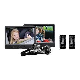 lenco-dvp-1045-reproductor-de-dvdbluray-portatiles-reproductor-de-dvd-portatil-montado-en-pared-negro-254-cm-10-1024-x-600-pixel