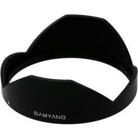 samyang-8mm-f35-asph-if-mc-fisheye-csii-dh-slr-objetivo-de-ojo-de-pez-negro